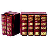 Knihy - Žalmy I, II - 9455387_