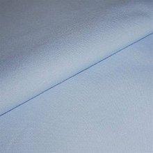 Textil - Plátno Sv. modré 2x1,8m - 9457679_
