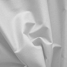 Textil - Bílé plátno 1,4x1,5m - 9459024_