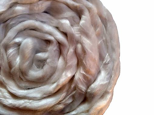 Perlové vlákno