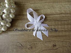 Pierka - Pierka pre hostí - 9467495_