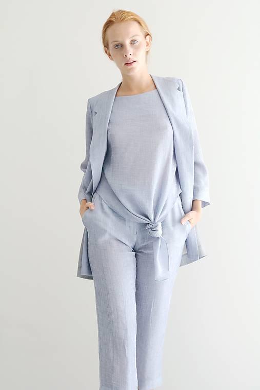 Kabáty - Marlene sako - 9470655_