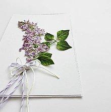Papiernictvo - Pohľadnica - 9475389_