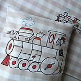 Úžitkový textil - LOKOTKA - povlak na polštářek - 9474570_
