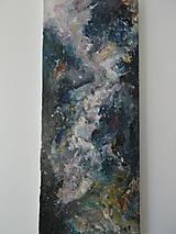 Obrazy - Universe - 9474874_