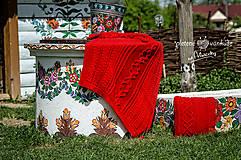 Úžitkový textil - Carmen - 9481511_