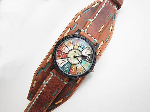 3f5ef5974034 Dámske hodinky