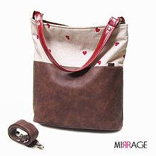 Veľké tašky - Mia maxi bag n.14 - 9483579_