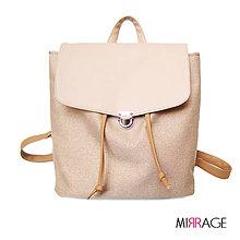 Batohy - Vanessa backpack n.16 - 9483599_