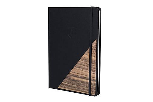 Zápisník Apis Notebook