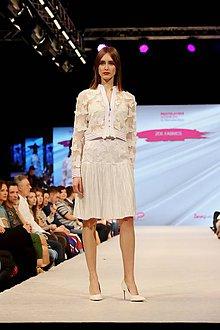 Iné oblečenie - Originálny kostým - 9485115_