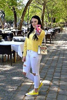 Na mobil - Kryt s motívom Rakúsko - Podersdorf am See pre Apple, Huawei, Samsung - 9484339_