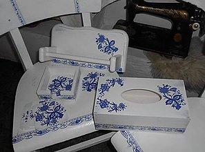Krabičky - Sada cibulák - 9486479_