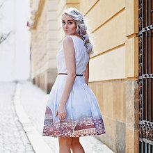 Šaty - Florencie - 9486257_