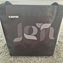 Iné tašky - JETU-FASA - 9486941_