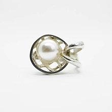Prstene - Albireo - 9487311_
