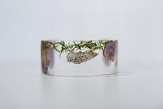 Náramky - Ariel- malá morská víla - 9490300_