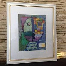 Kresby - Abstrakce III - 9492419_
