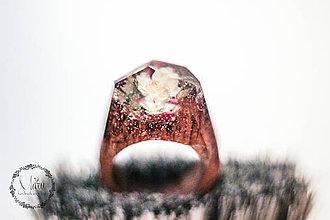 Prstene - Edam - 9494587_