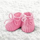 - ružové papučky - 9492569_