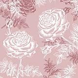 - ruže - 9492612_