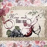 - víno - 9492704_