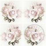 - Sagen ruža - 9493064_