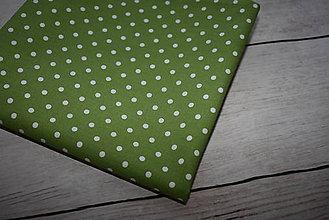Úžitkový textil - Obliečka na vankúš - 9501549_