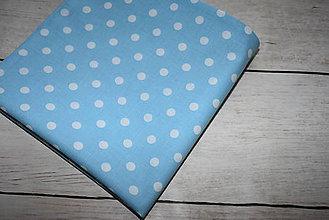 Úžitkový textil - Obliečka na vankúš - 9501562_