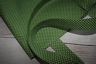 Nákupné tašky - Nákupná taška - 9501668_