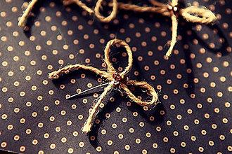 Darčeky pre svadobčanov - Svadobné pierka na želanie - 9506634_