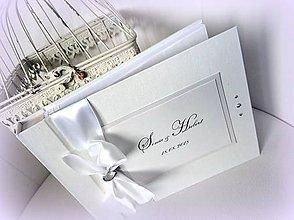 Papiernictvo - Sen o láske - 9507843_