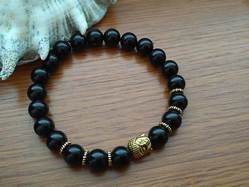 97cf06466 Budha náramky / MarcelaSk - SAShE.sk - Handmade Náramky