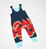 Detské oblečenie - Dupačky - 9514083_