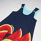 Detské oblečenie - Dupačky - 9514084_