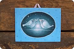 - Vtáčky tiché - 9514594_