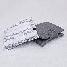 Textil - Organizéry - 9515845_