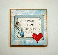 Papiernictvo - Pohľadnica - 9516228_