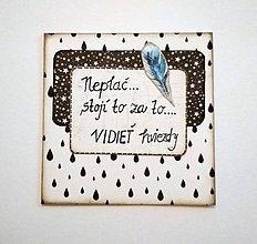 Papiernictvo - Pohľadnica - 9516510_
