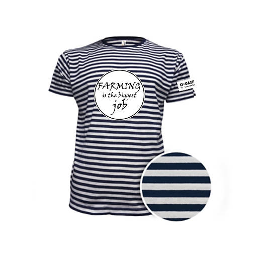 7b96019e0b35 32 tričiek na zákazku pre Moniku   ele-ele - SAShE.sk - Handmade Tričká