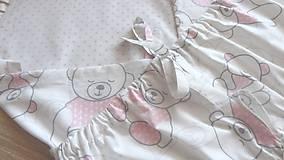 Textil - Zavinovačka - 9514992_