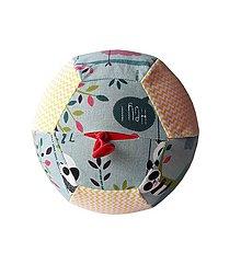 Hračky - Ochranný poťah na balóny - 9522919_