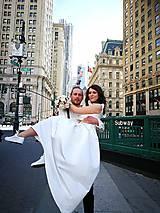 - svadba v NewYorku - 9525524_