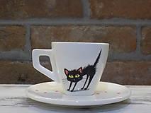 Nádoby - Šálka - Cat 3 - 9529812_