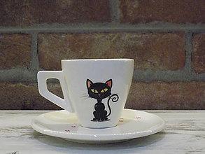 Nádoby - Šálka - Cat 2 - 9529814_