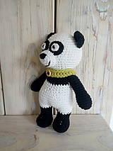 - Panda - 9532290_