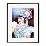 Obrazy - Akvarelový obraz na objednávku - 9537285_