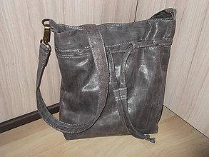 Kabelky - Kabelka 4 - 9536344_