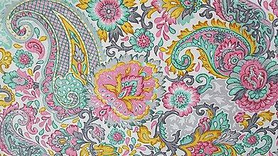 Textil - látka - 9537197_