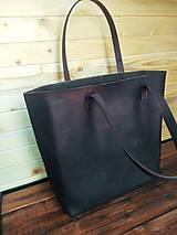 Veľké tašky - Tote Bag - 9536146_